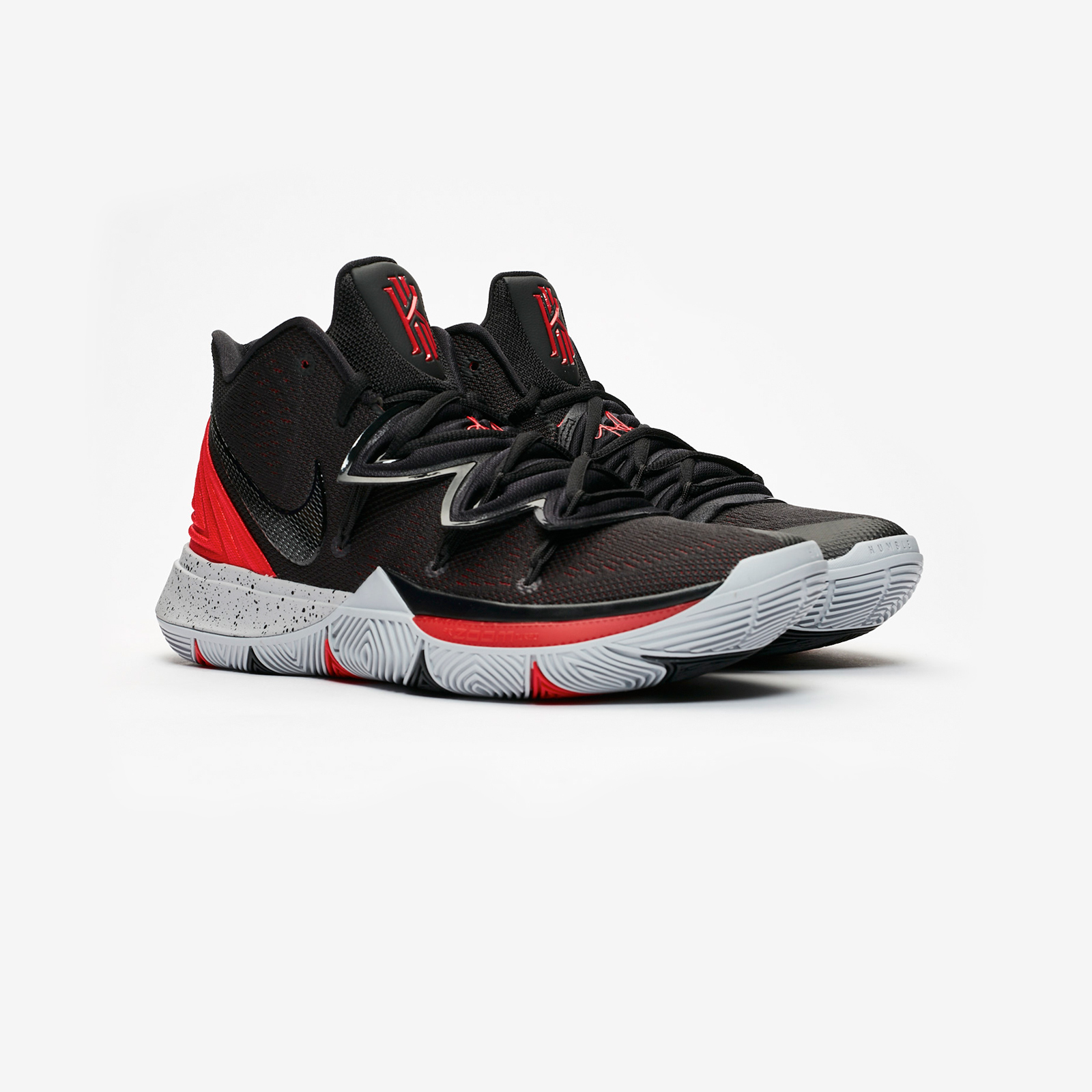 newest 5c5f1 4ff20 Nike Basketball Kyrie 5