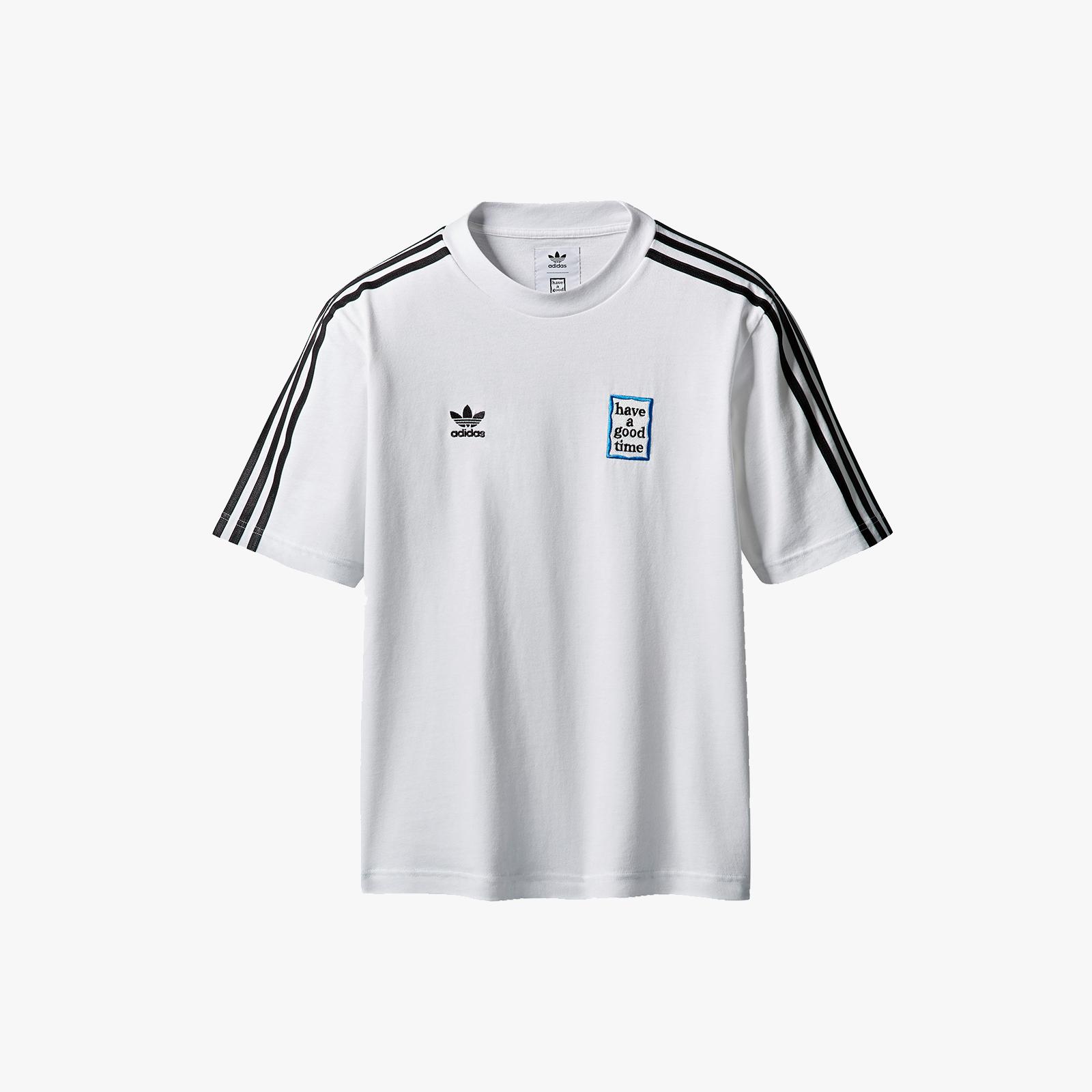 huge discount 9a31f b85e1 adidas Originals T-Shirt x Have A Good Time