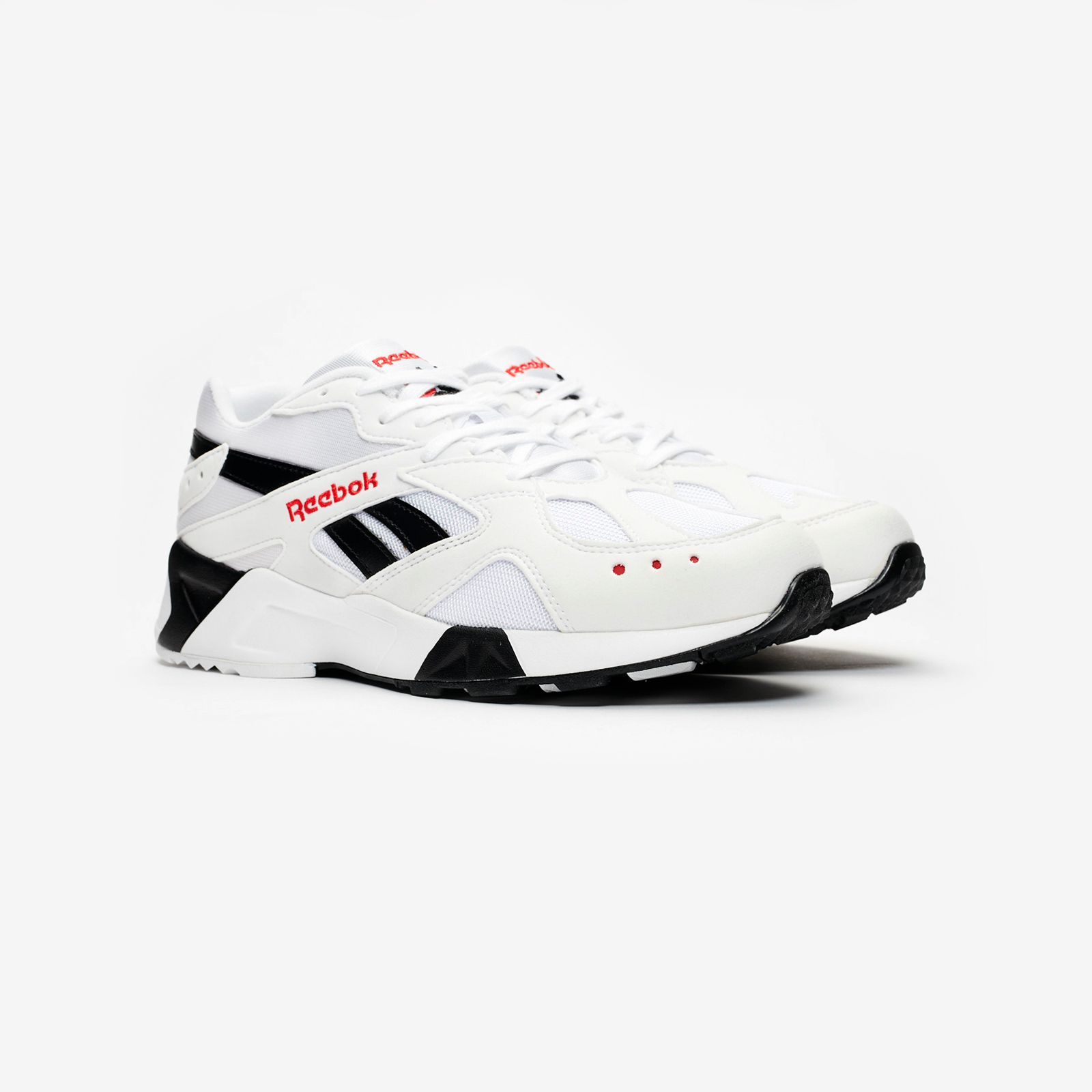 Reebok Aztrek - Cn7187 - Sneakersnstuff  220e615f3