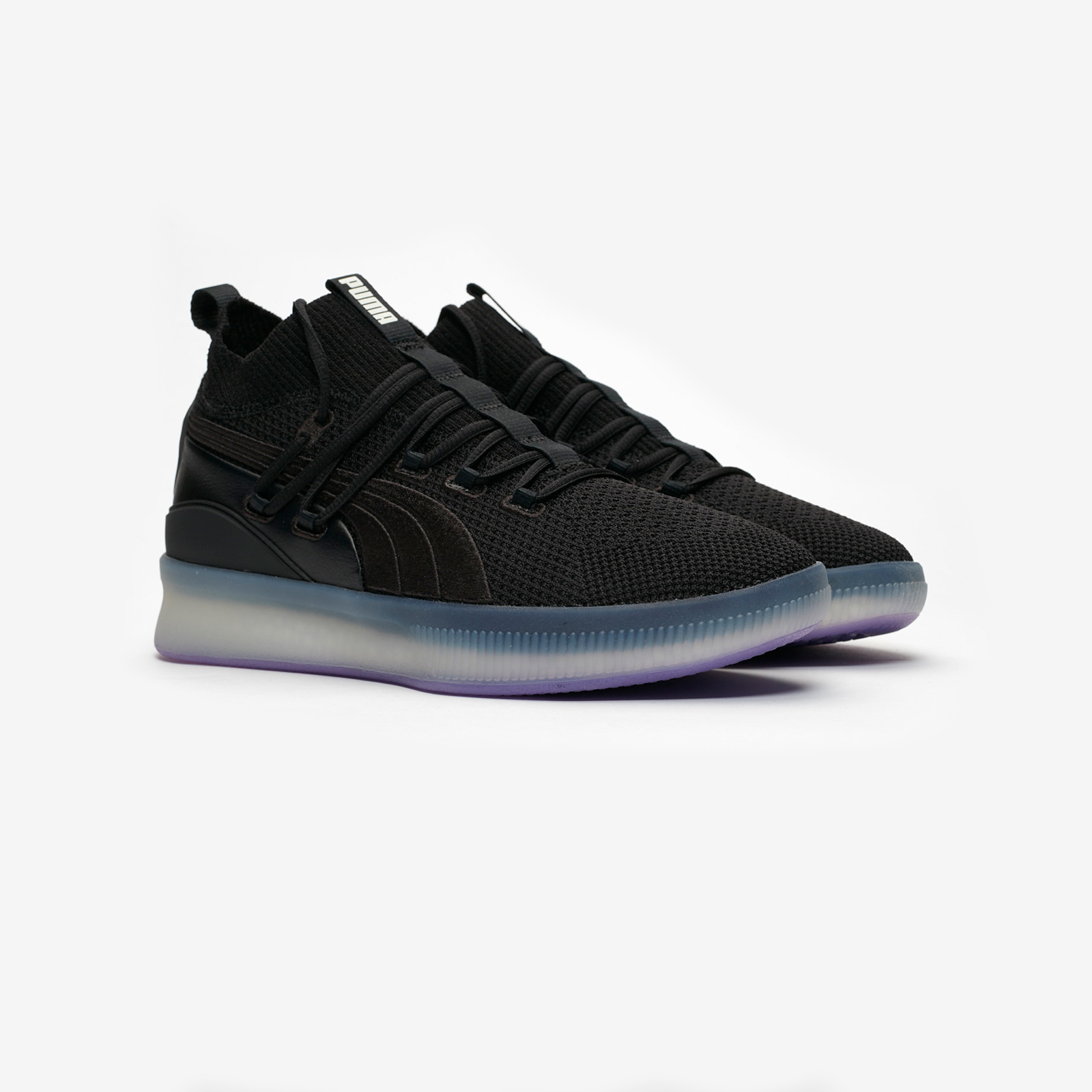 new concept b6227 f6401 Puma Clyde Court Disrupt - 191715-06 - Sneakersnstuff ...
