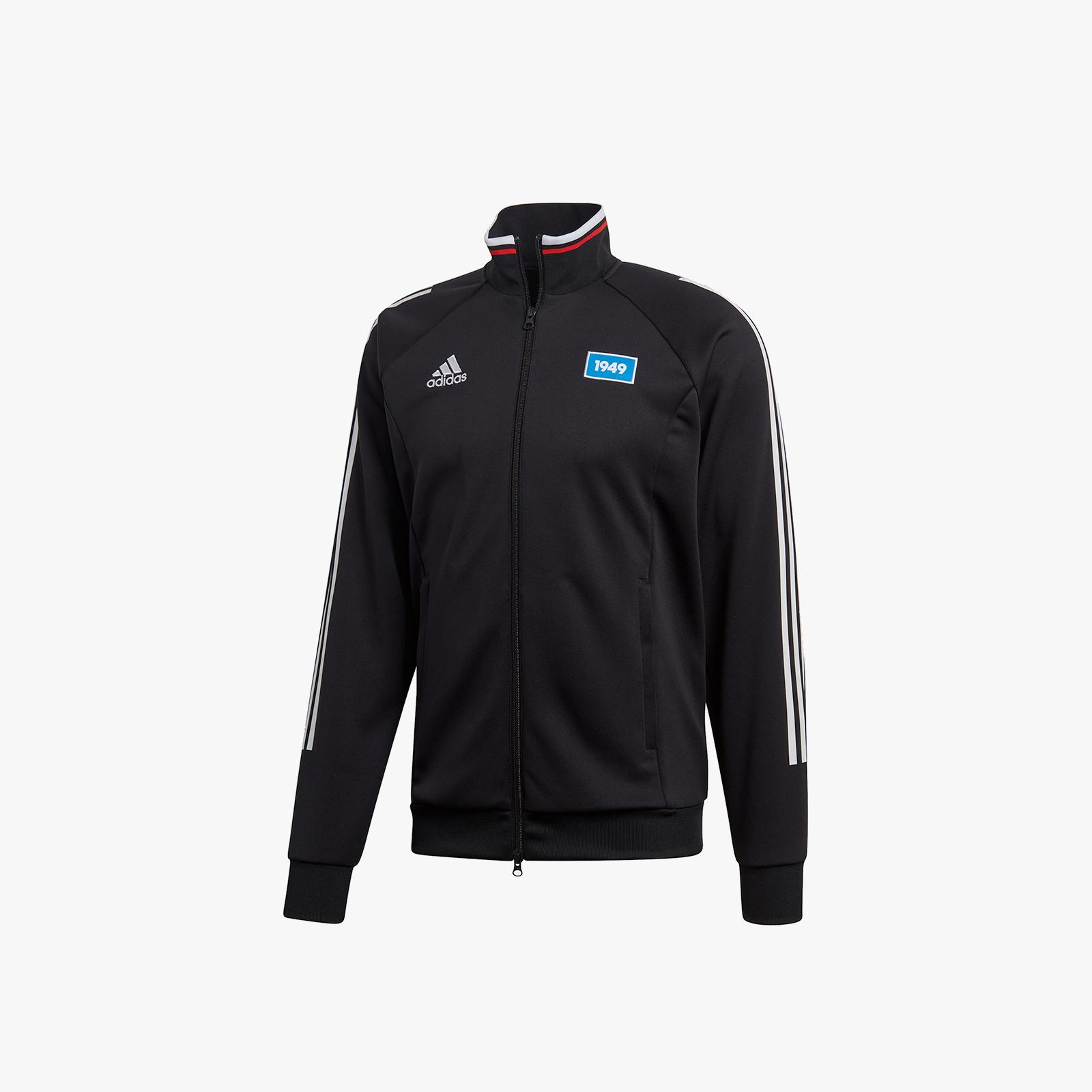 Adidas performance, Adidas originals Sweatshirts and