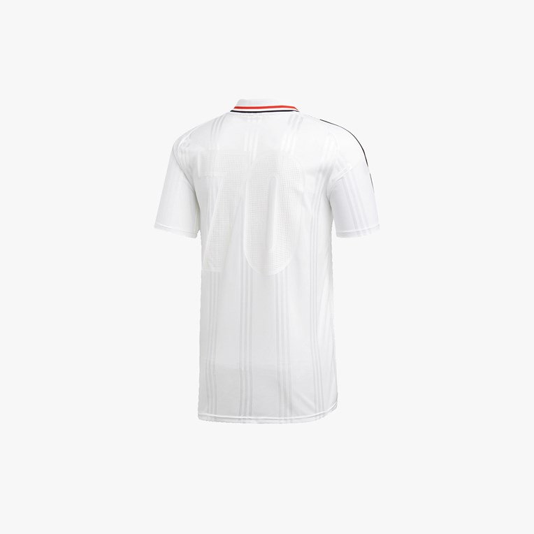 adidas Performance 70A Track Jersey - 2
