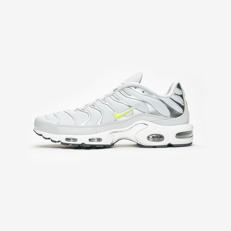 Nike Sportswear Air Max Plus TN SE - 3