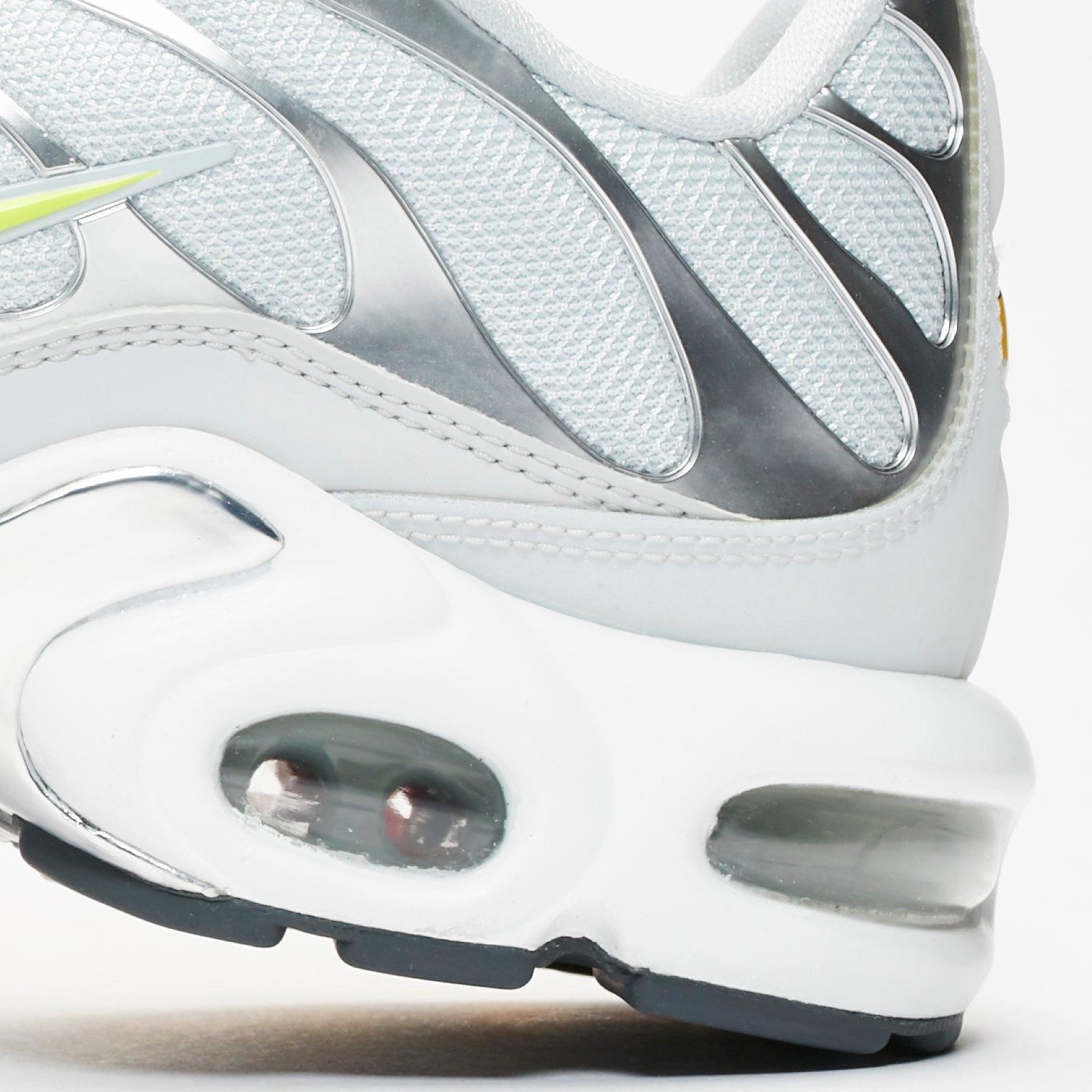 Nike Air Max Plus TN SE Cd1533 002 Sneakersnstuff I