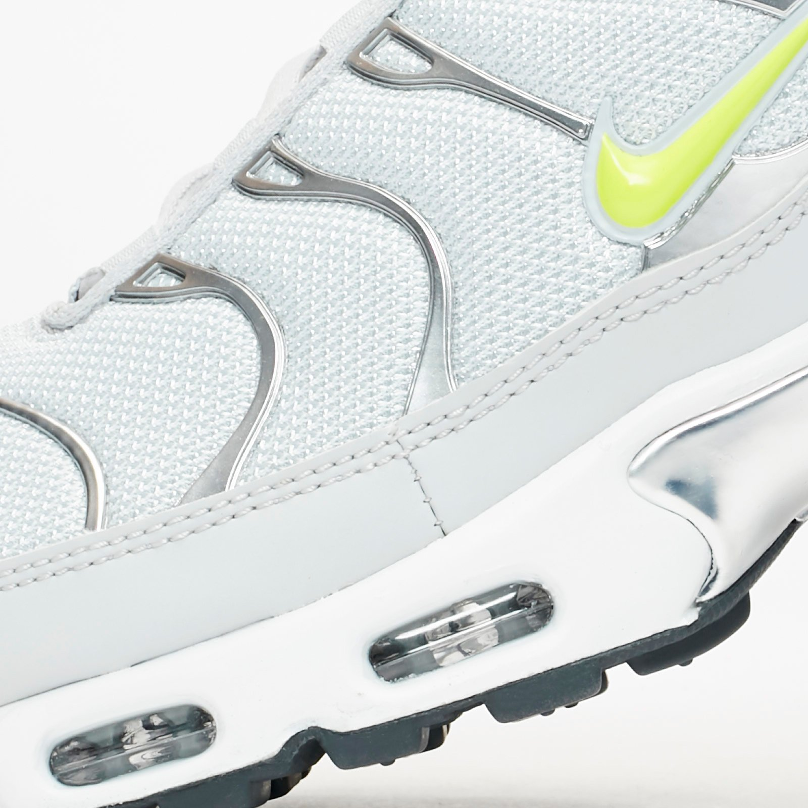 Nike Air Max Plus TN SE - Cd1533-002