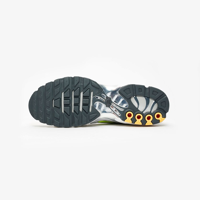 Nike Sportswear Air Max Plus TN SE - 4
