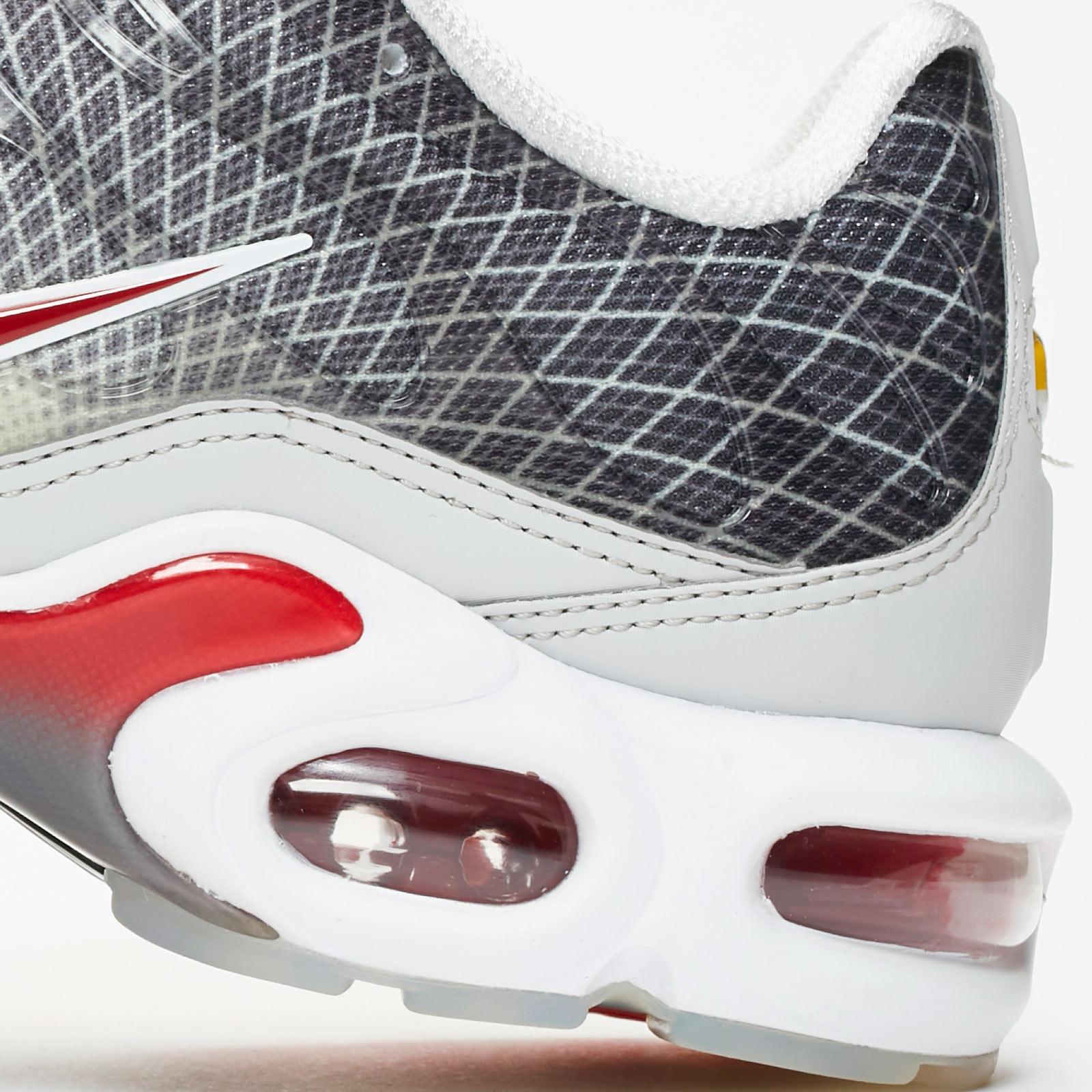 Nike Air Max Plus Og Bv1983 001 Sneakersnstuff Sneakers