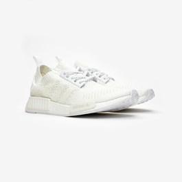 a15b68ecf10854 adidas NMD - Sneakersnstuff