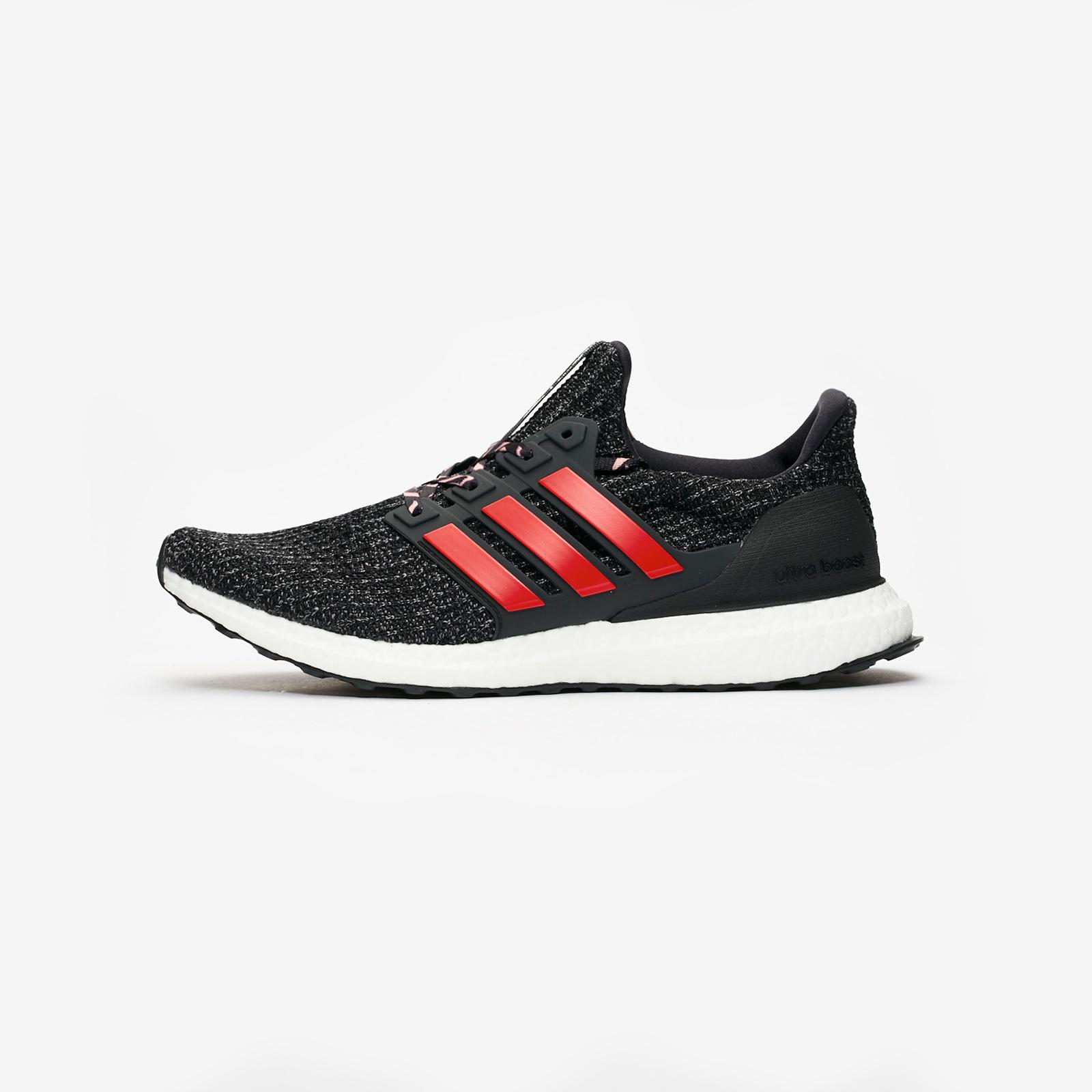 96627b167 adidas Ultraboost - F35231 - Sneakersnstuff