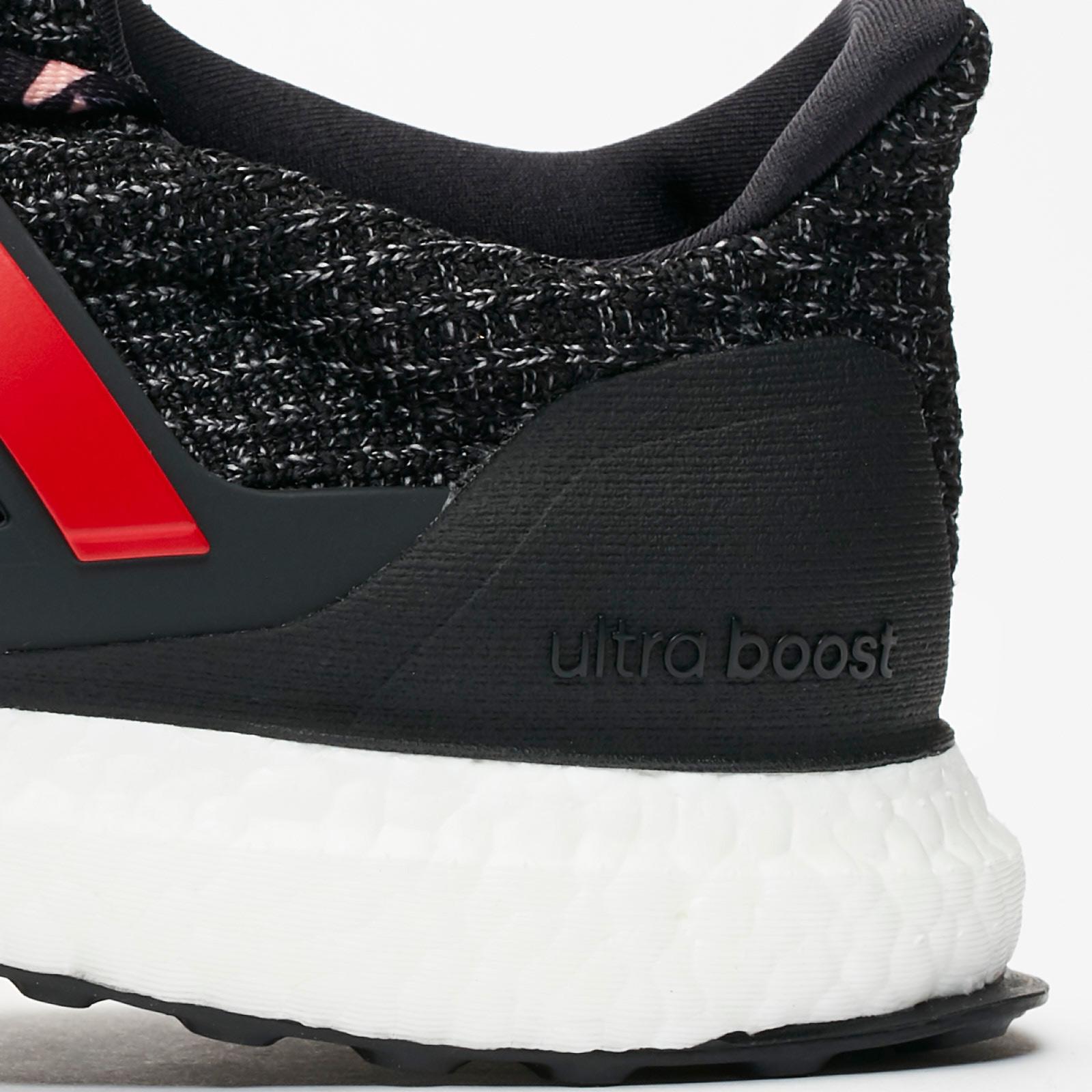 d1c4095b9ec adidas Ultraboost - F35231 - Sneakersnstuff