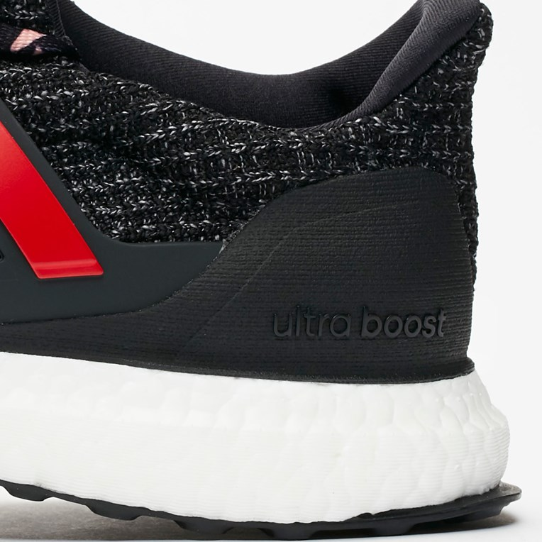 adidas Performance Ultraboost - 7