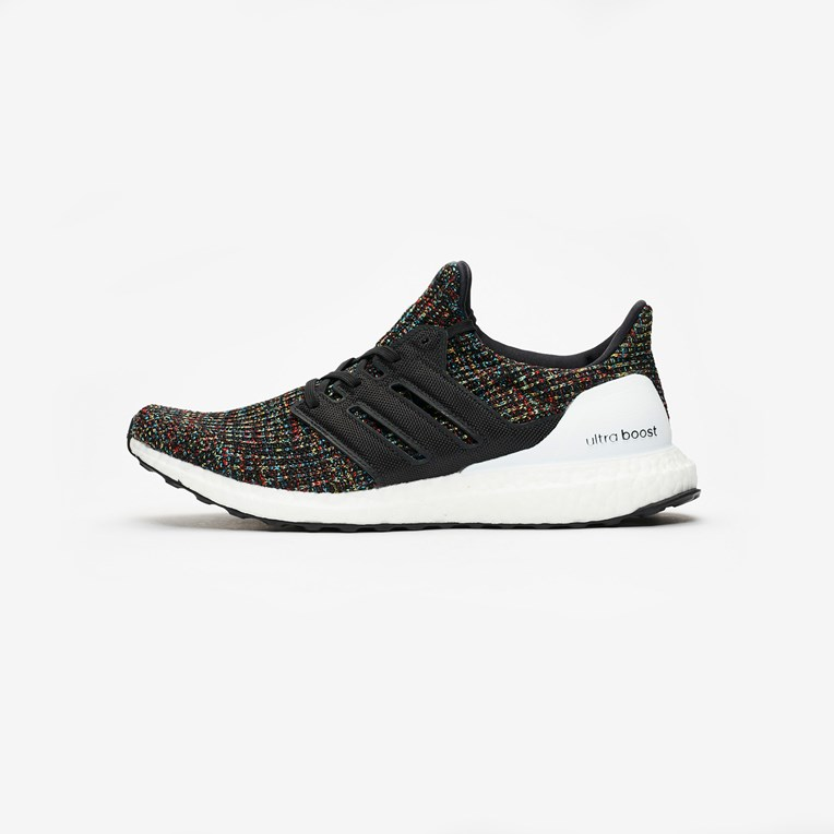 adidas Performance Ultraboost - 3