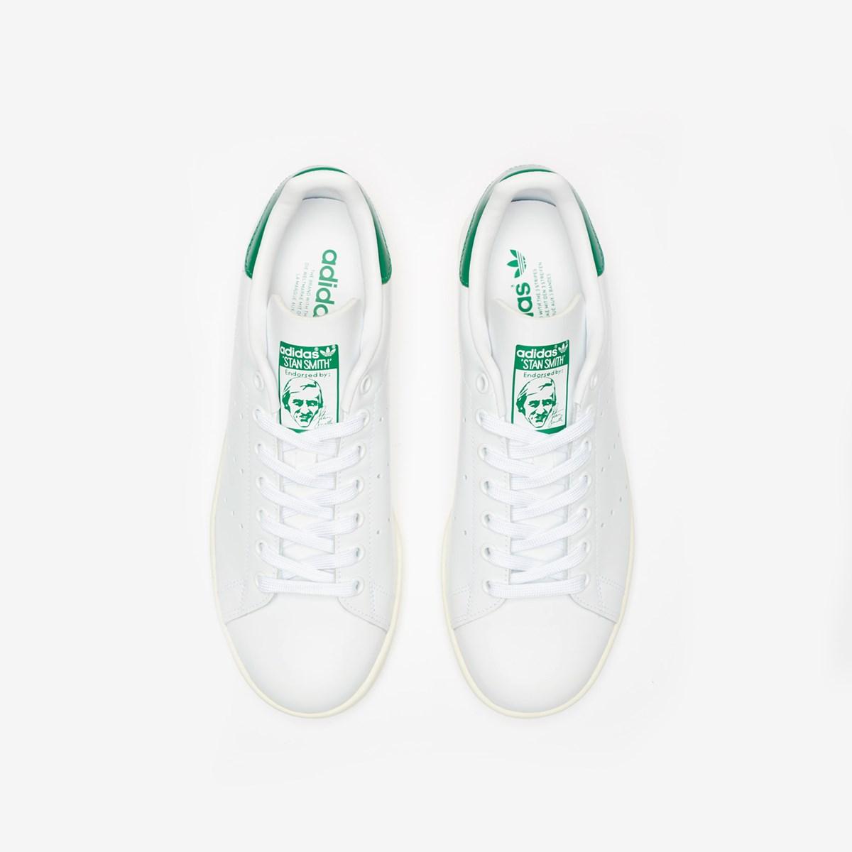 adidas stan smith bd7432