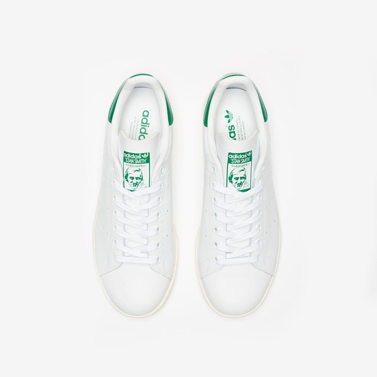 adidas Originals Stan Smith - 5