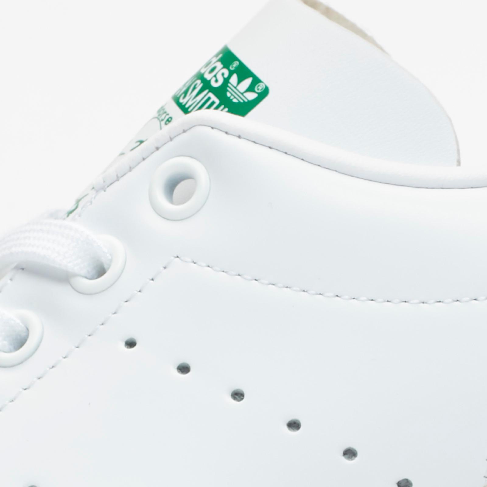 separation shoes cd661 24bae adidas Originals Stan Smith - 7. Stäng