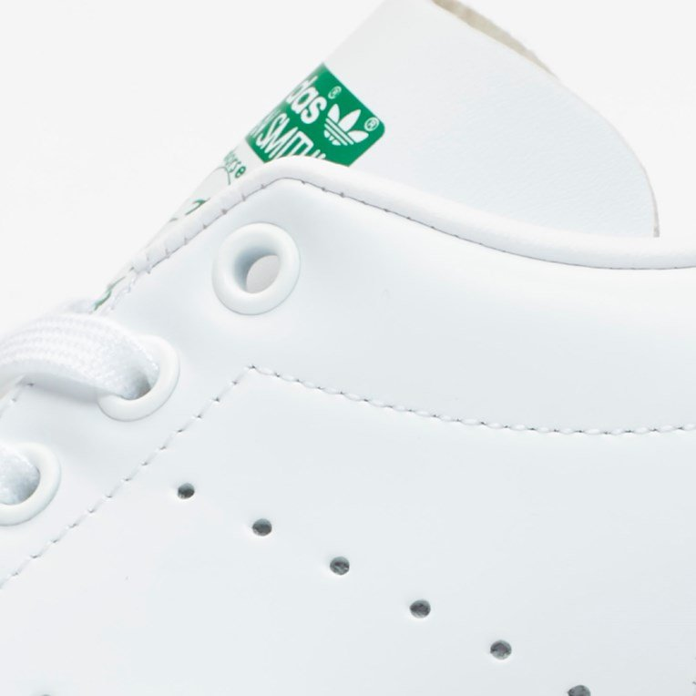 adidas Originals Stan Smith - 6