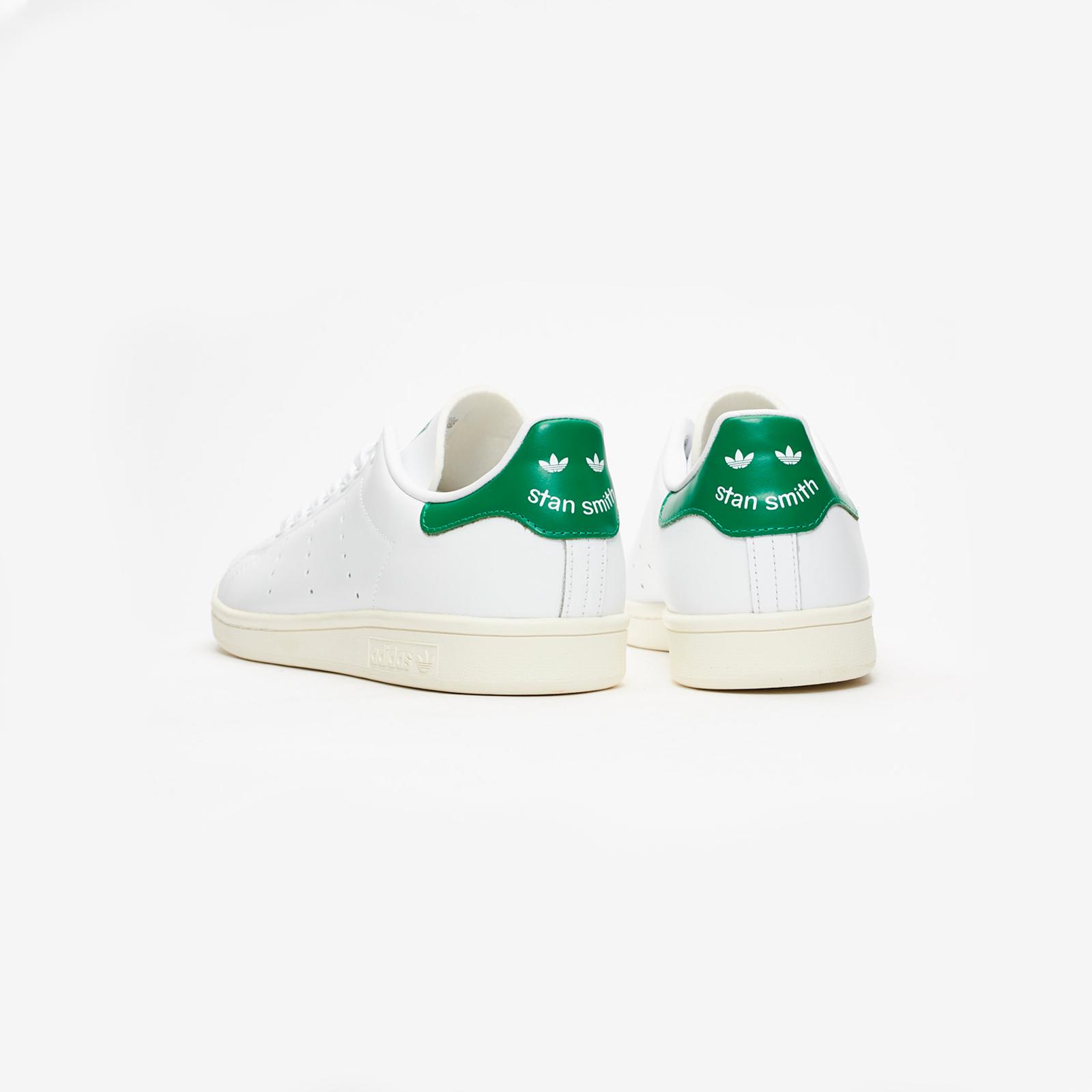 the best attitude 8d77c 70846 adidas Stan Smith - Bd7432 - Sneakersnstuff   sneakers   streetwear på  nätet sen 1999