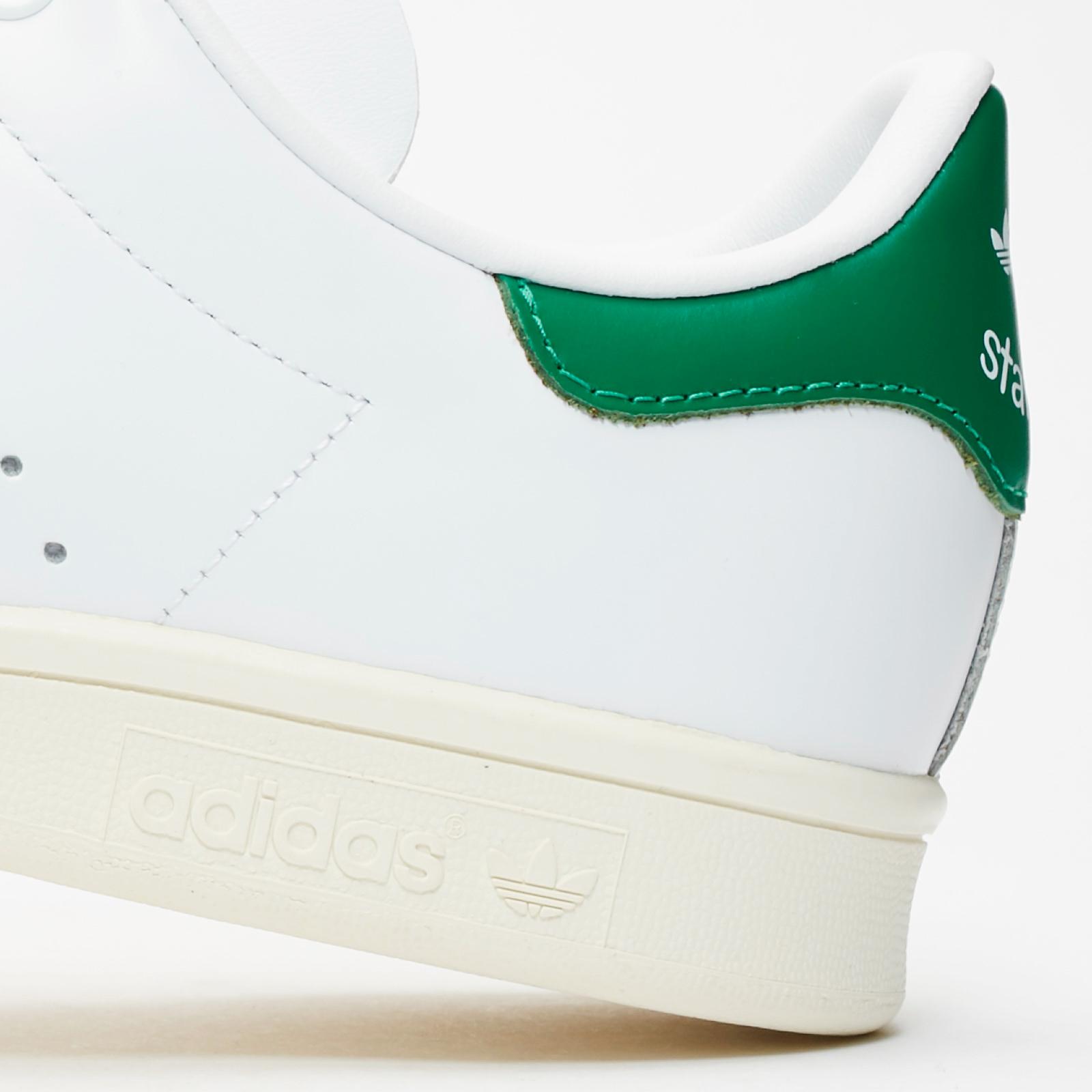 ADIDAS Stan Smith Socken Sneaker 38 23 kaufen auf ricardo.ch
