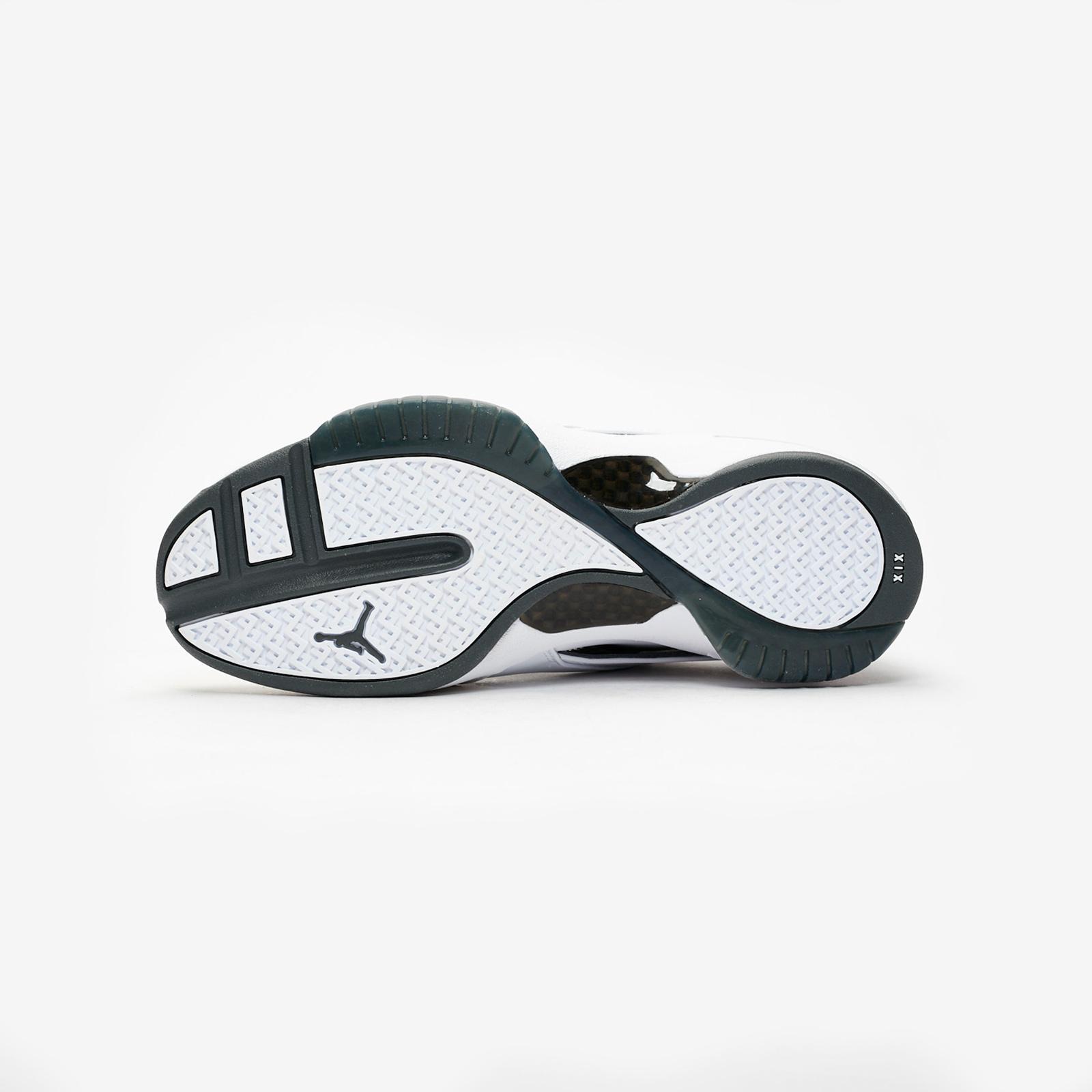 840f846a8a20 Jordan Brand Air Jordan 19 Retro - Aq9213-100 - Sneakersnstuff ...