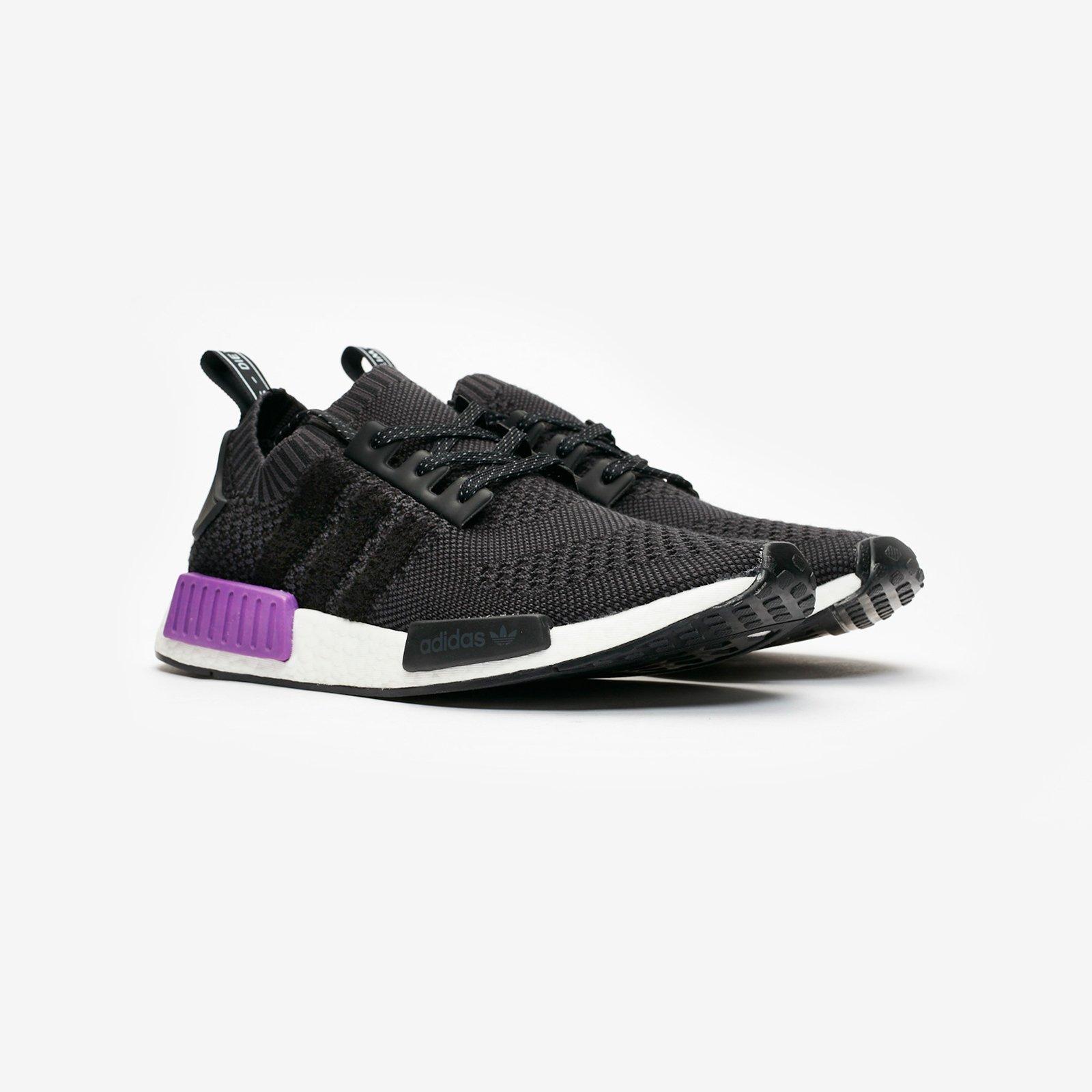 9778902df0a7f adidas NMD R1 PK - G54635 - Sneakersnstuff