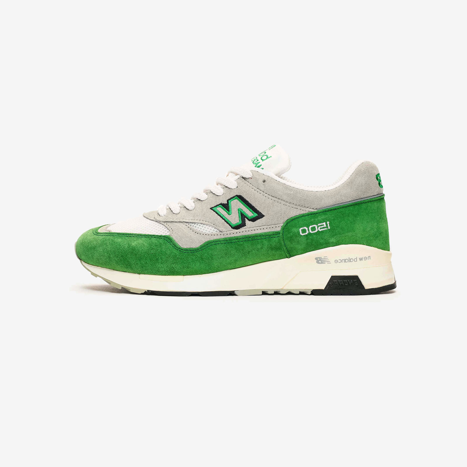 timeless design 376cd 3bd0a New Balance 1500 SNS - 81636 - Sneakersnstuff | sneakers ...