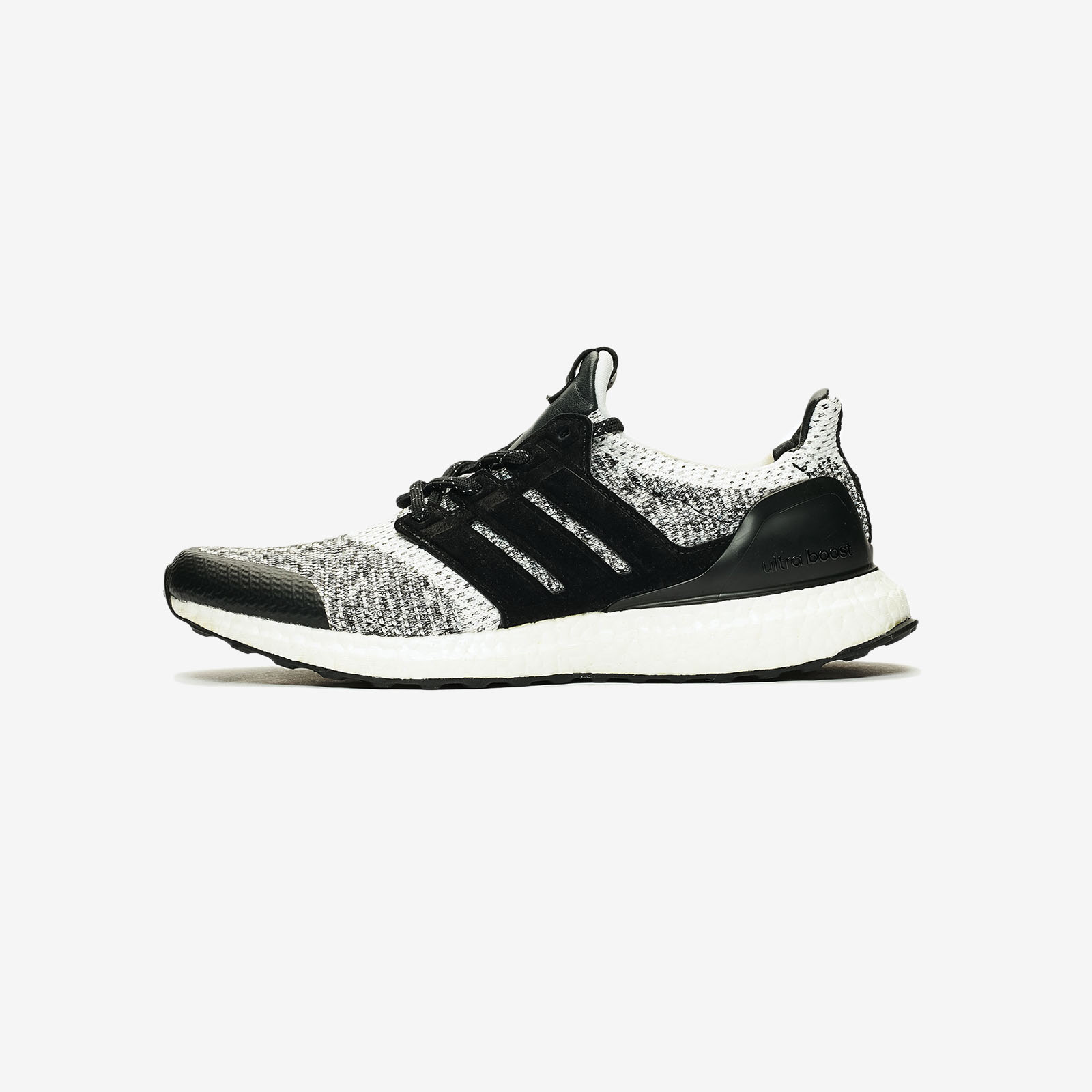 8b56a1837 adidas SNS x Social Status UltraBOOST - By2911 - Sneakersnstuff ...