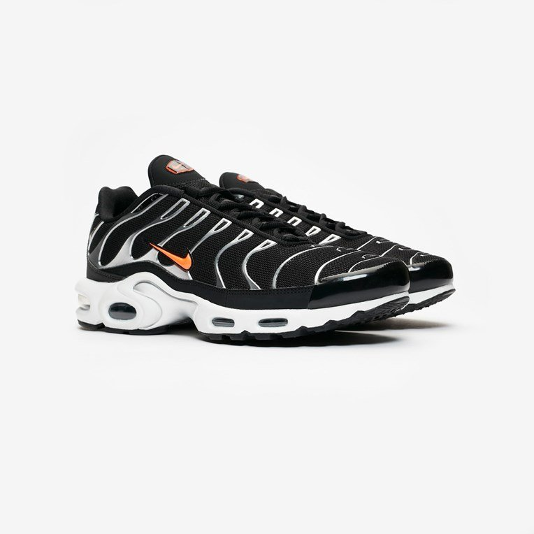 Nike Sportswear Air Max Plus TN SE