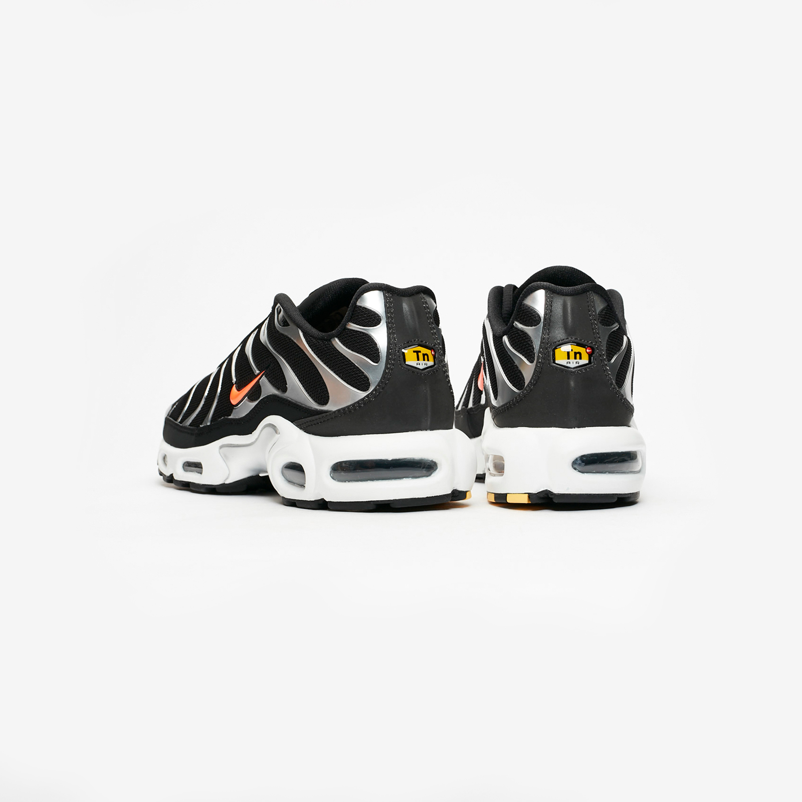 Nike Air Max Plus TN SE Cd1533 001 Sneakersnstuff