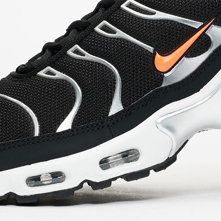 Nike Sportswear Air Max Plus TN SE - 6
