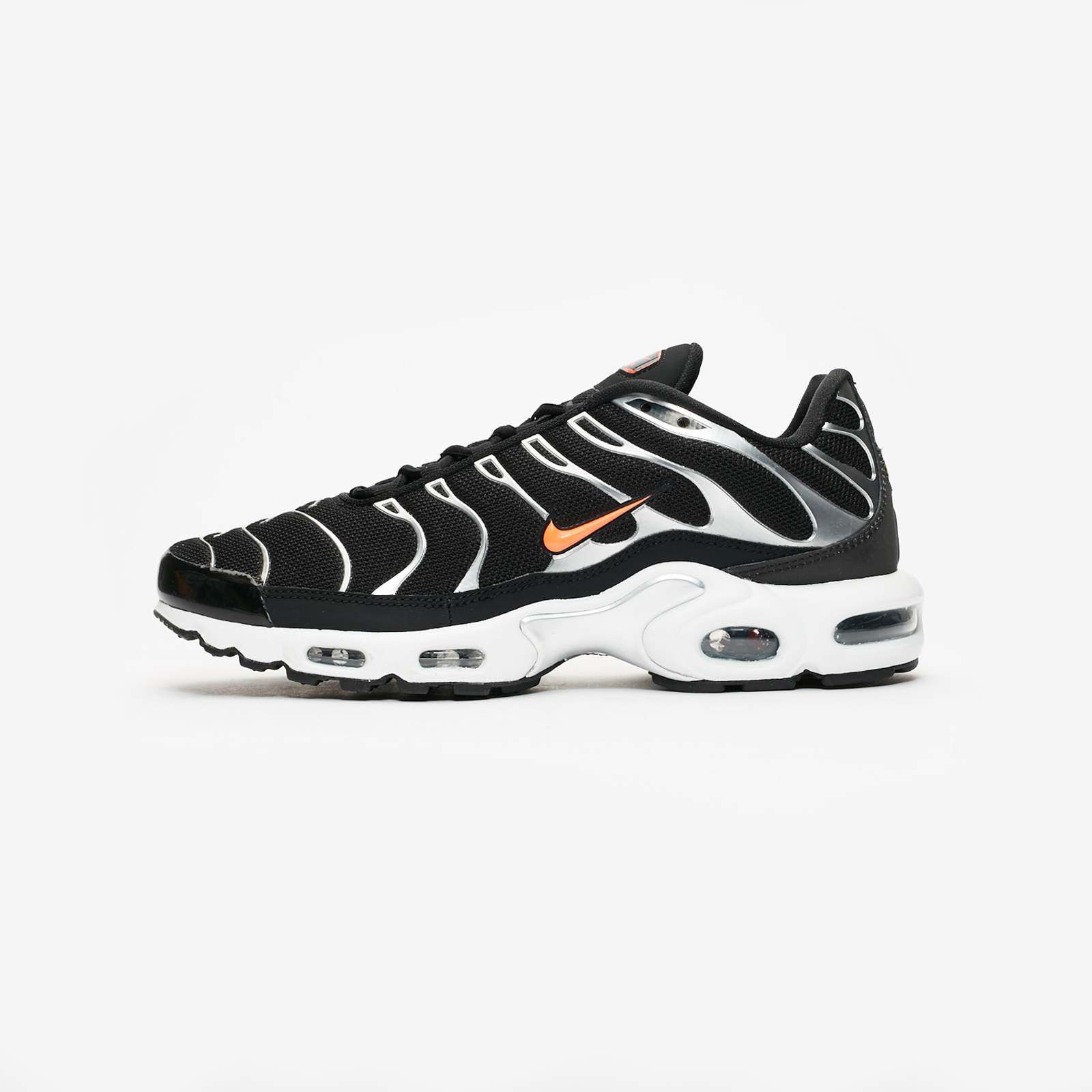 890f288f8b3 Nike Air Max Plus TN SE - Cd1533-001 - Sneakersnstuff