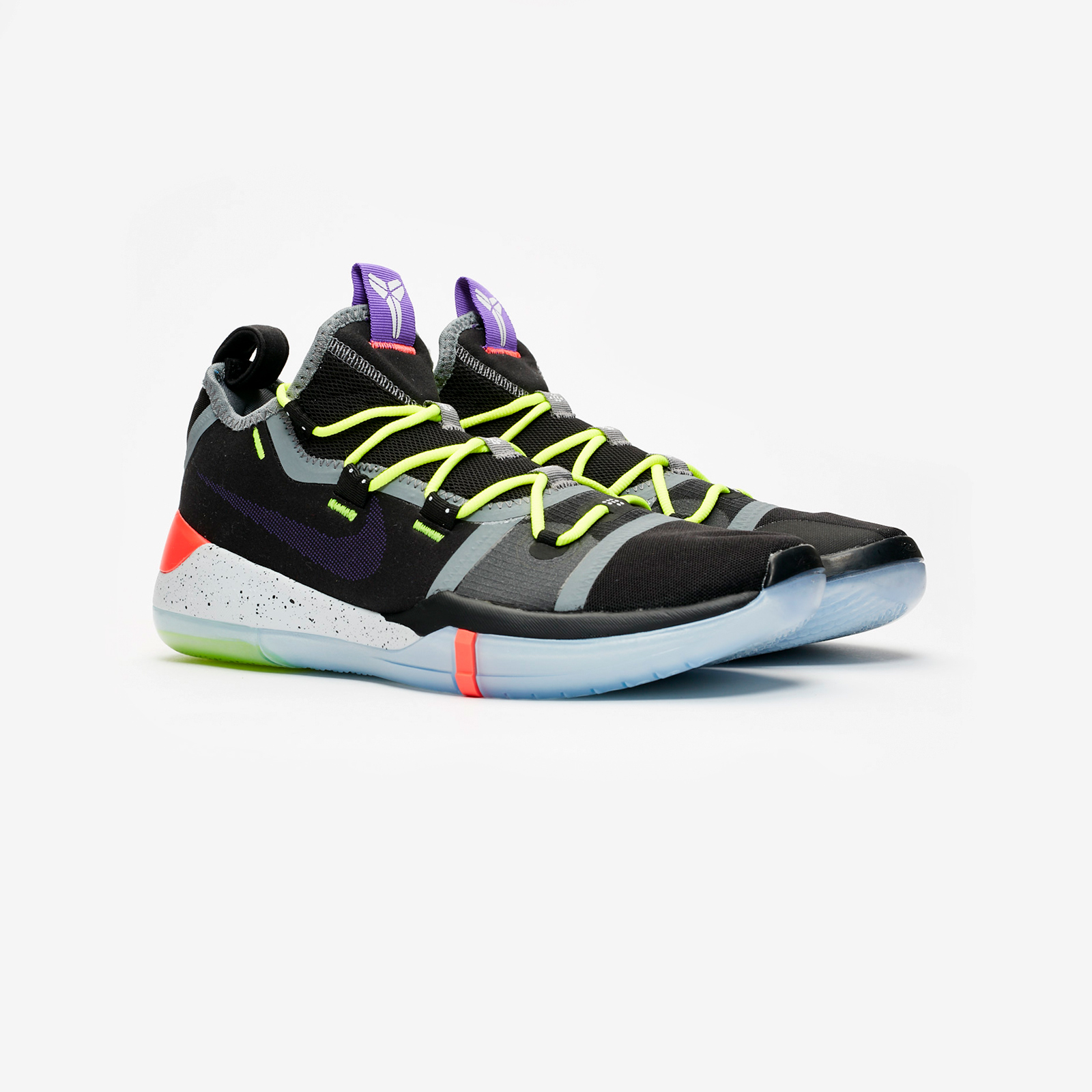 Nike Kobe AD - Av3555-003