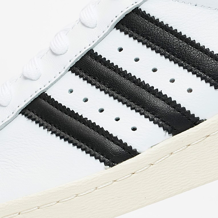 adidas Originals Superstar 80s x Have A Good Time - 6
