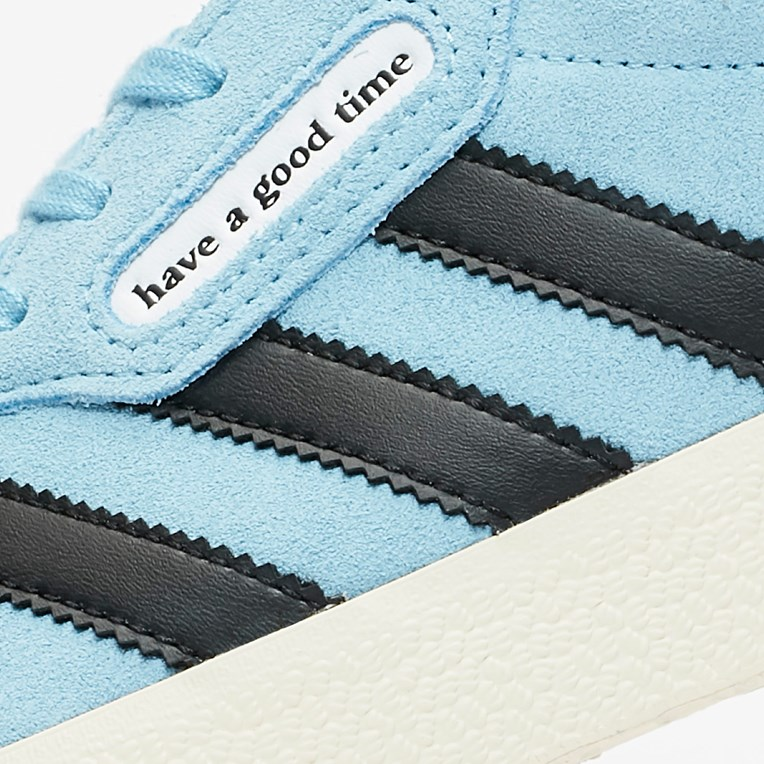 adidas Originals Gazelle Super x Have A Good Time - 6