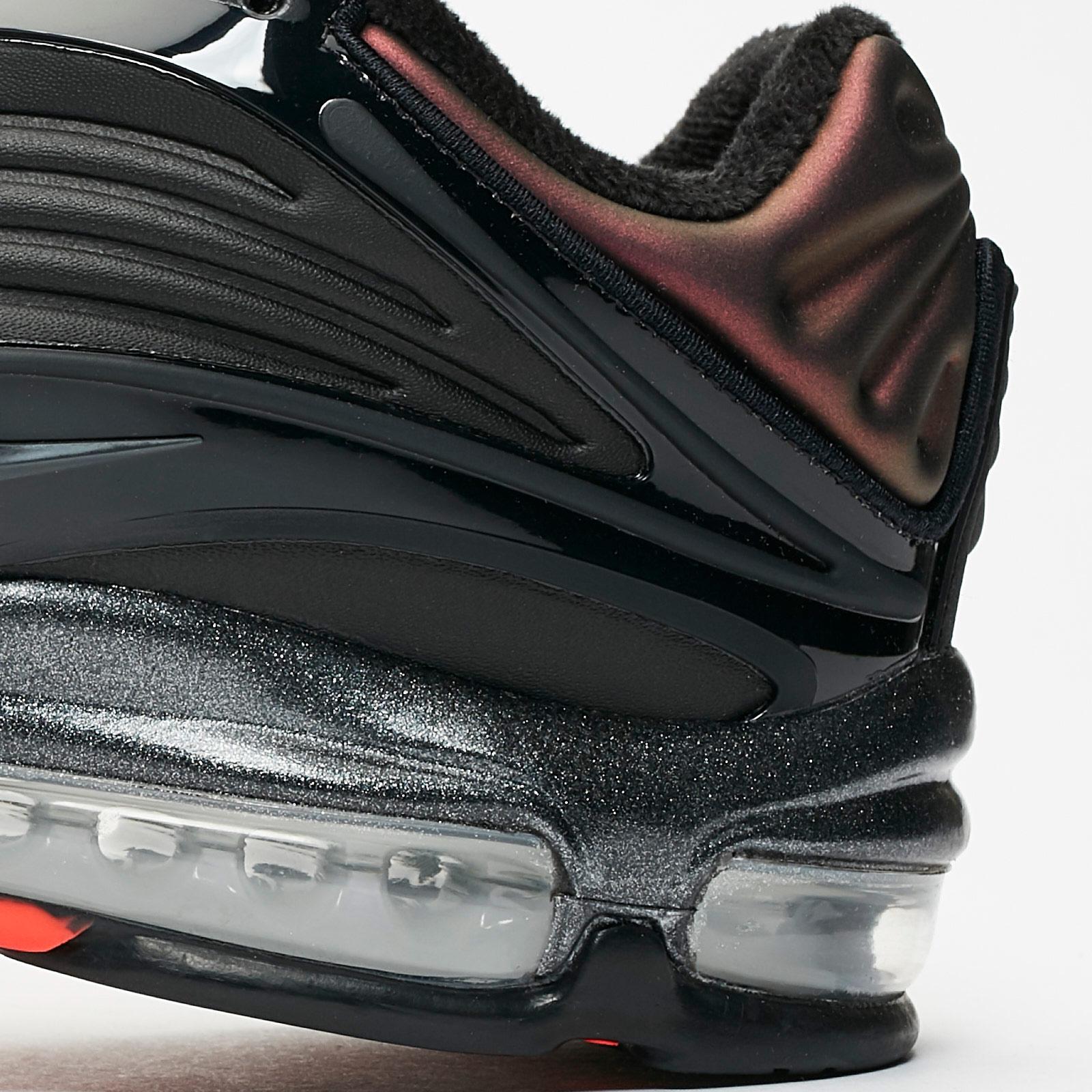 Feines Handwerk Wo Zu Finden Nike Air Max 1 SE (Black