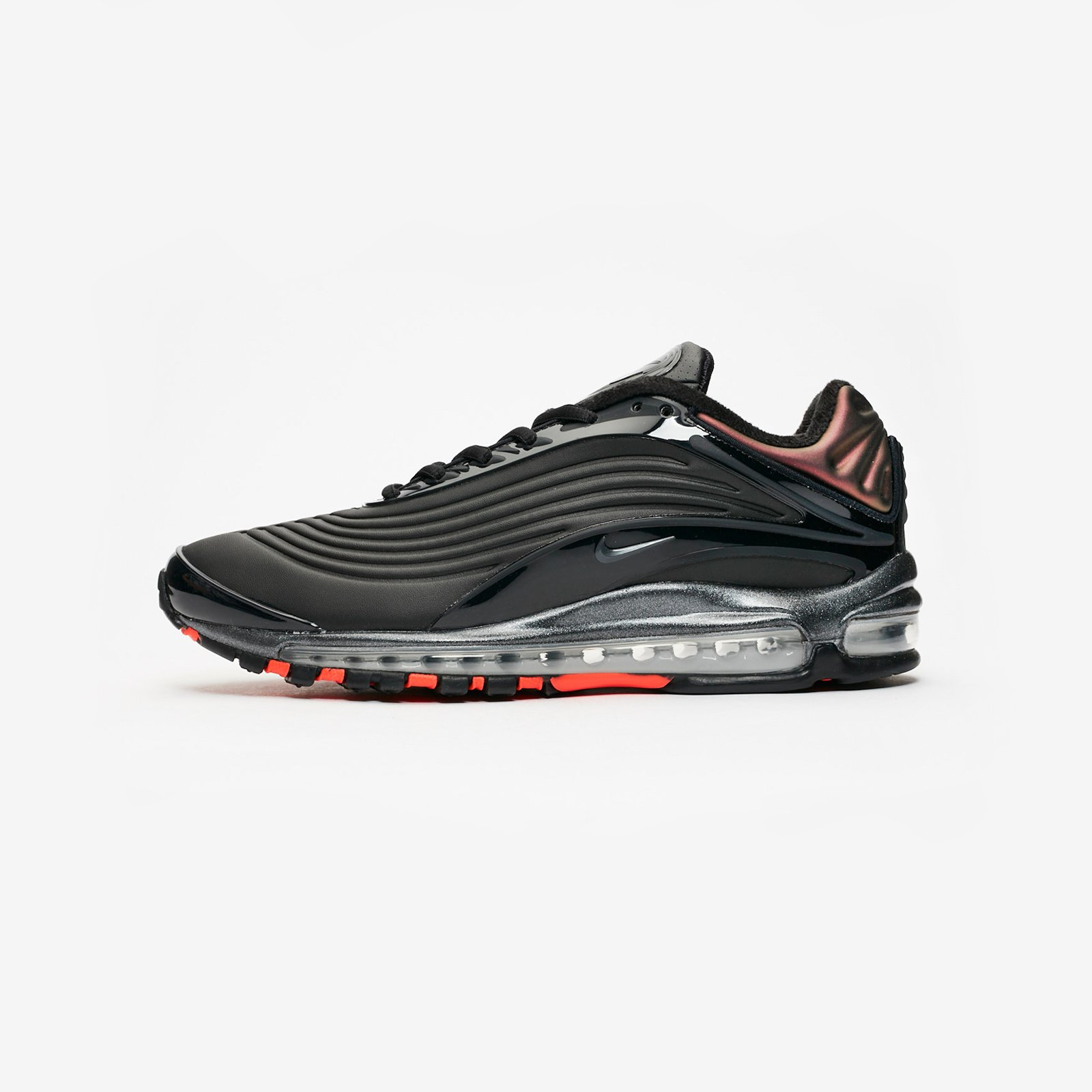 nike air max 97 deluxe se