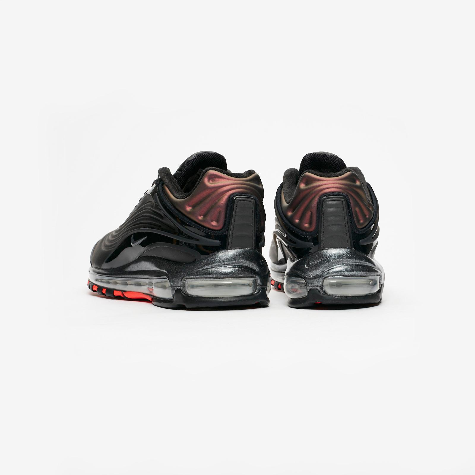 Nike Sportswear Air Max 97 Se Damen Sneaker Senf | Online