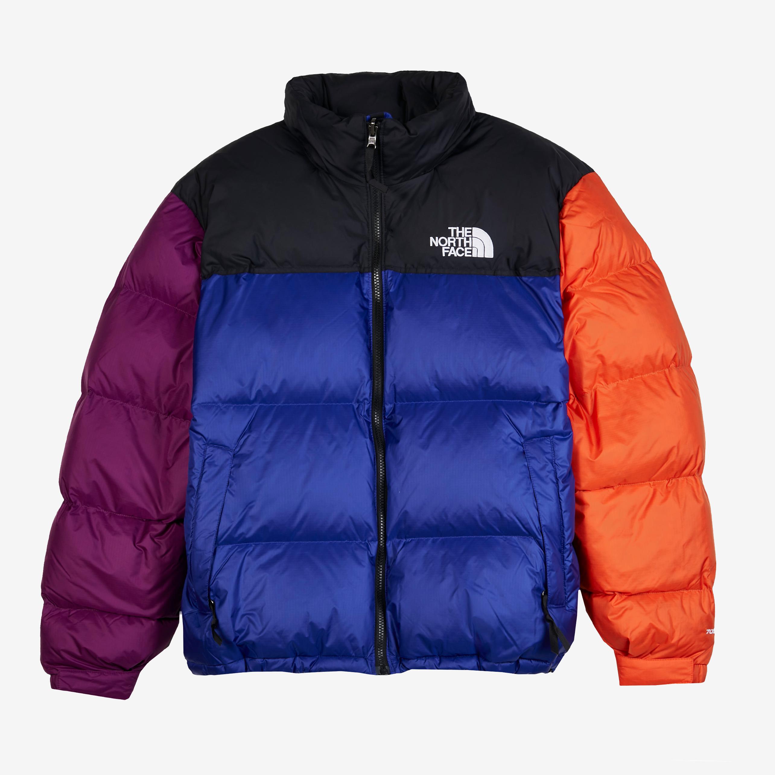 90dd8f1741 The North Face 1996 Retro Nuptse Jacket - T93c8d9qx ...