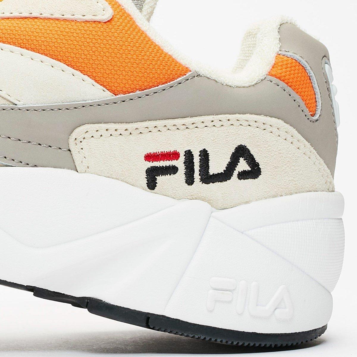 Fila FILA 94 WMN - 1010670-12d