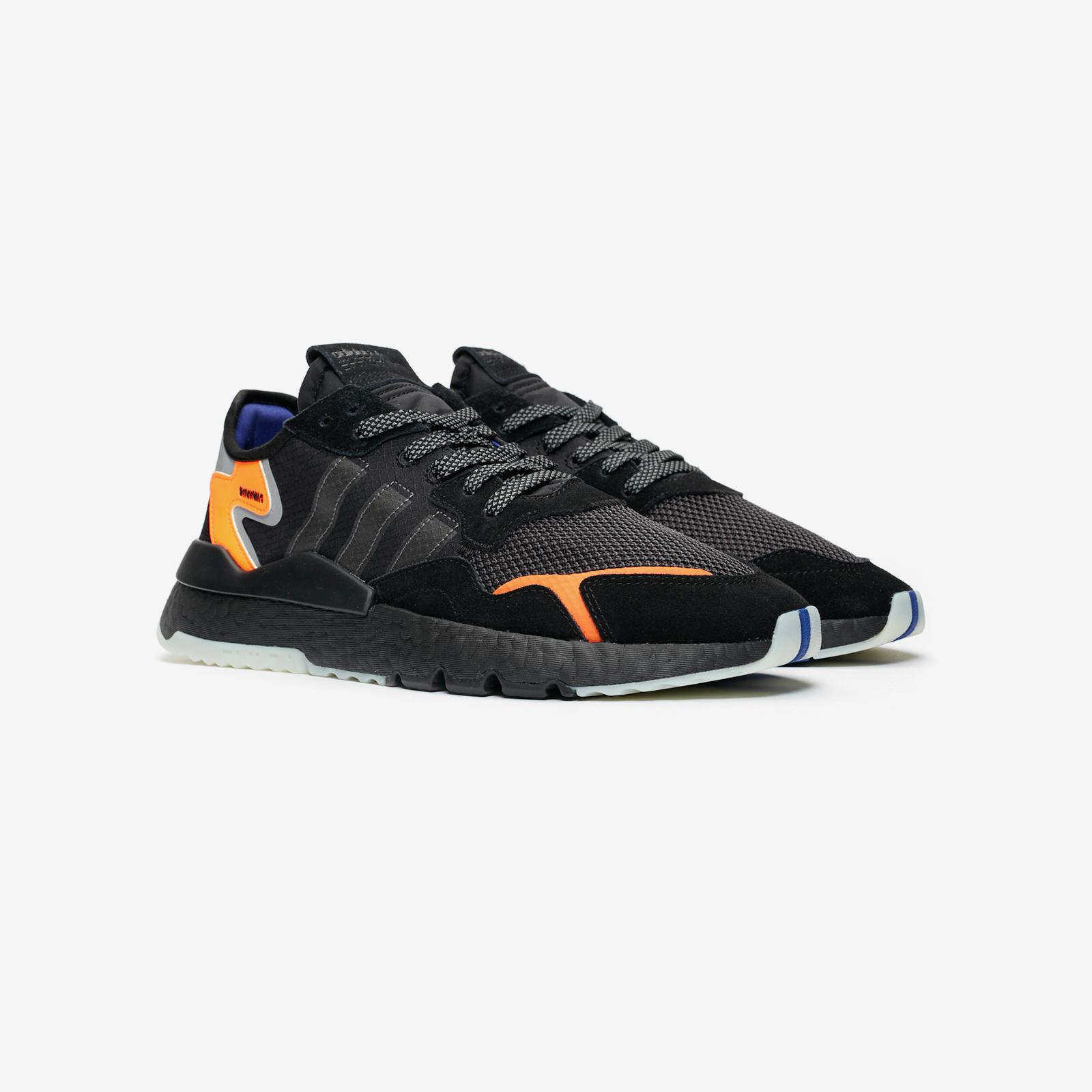 meet c2dc1 07bf4 adidas Originals Nite Jogger