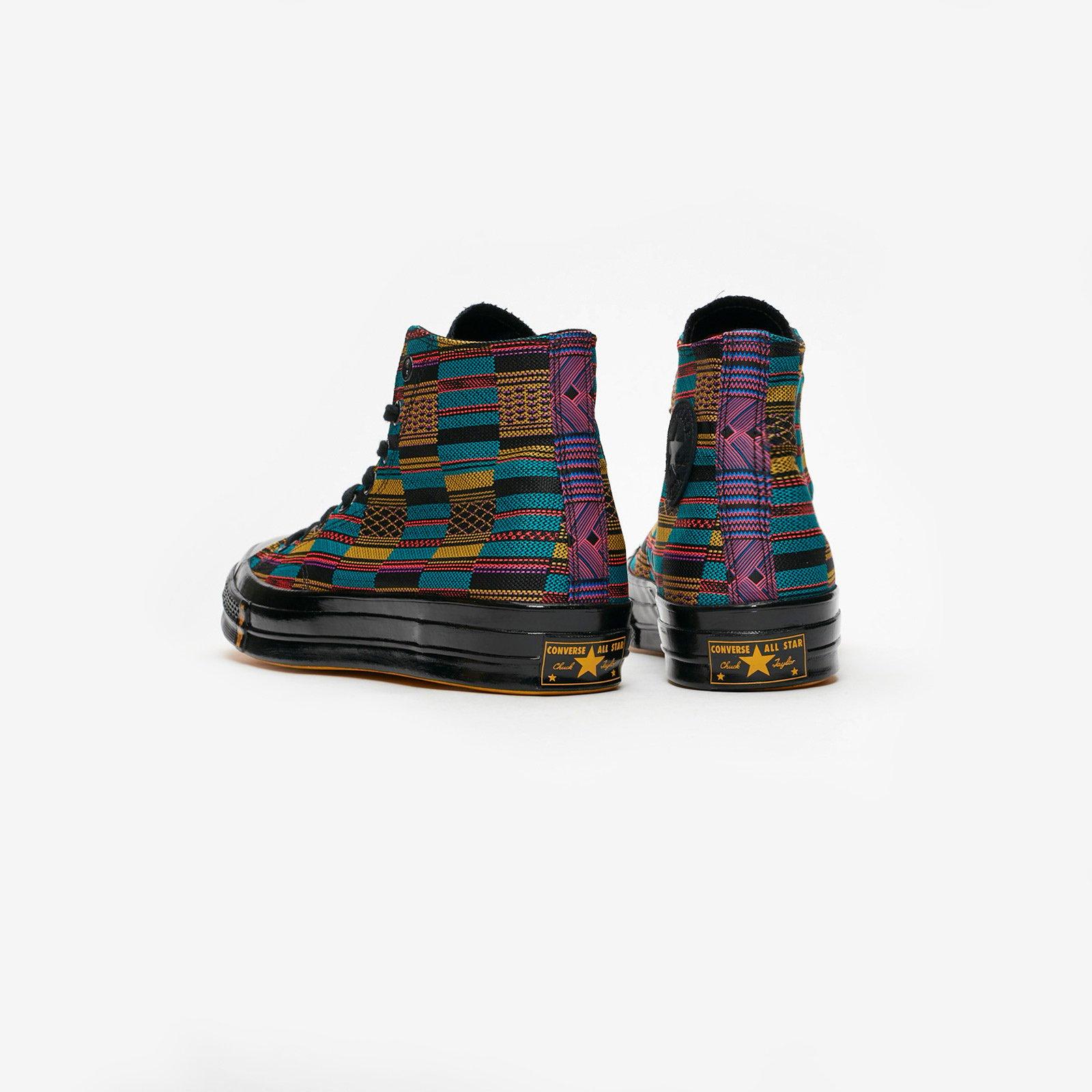 Converse Chuck 70s Hi 165557c Sneakersnstuff | sneakers