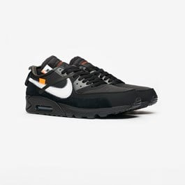Raffles Sns amp; Sneakersnstuff 1999 Online Sneakers Since Streetwear wwqrBazOd