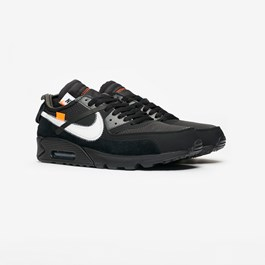 Online Sneakersnstuff Streetwear 1999 Raffles Sns amp; Sneakers Since CFgOBq