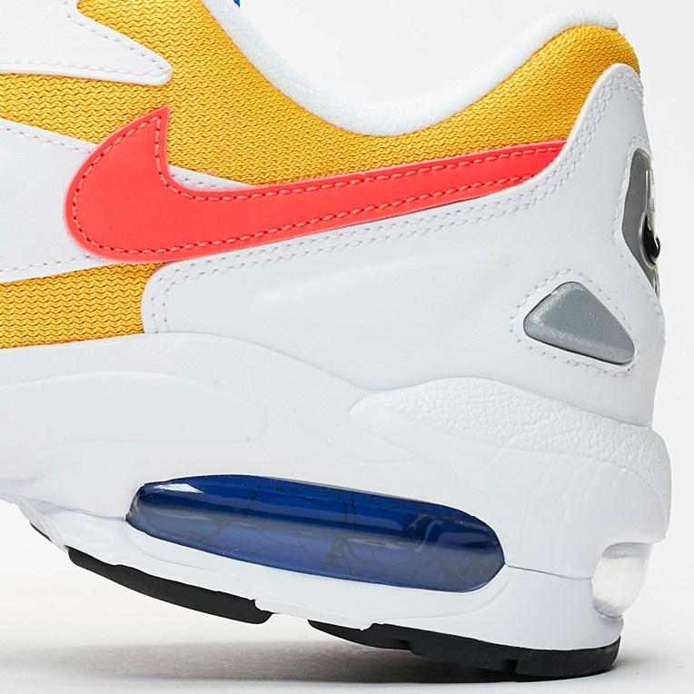 Nike Sportswear Air Max2 Light - 7