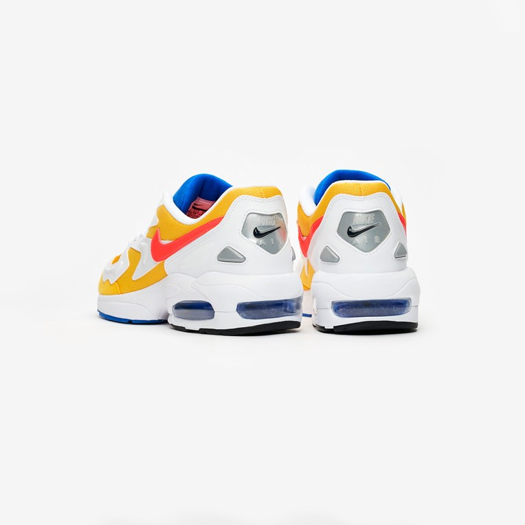 Nike Sportswear Air Max2 Light - 2
