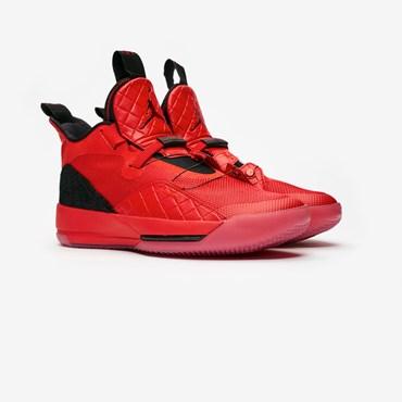 new style 44528 d5ba0 Air Jordan XXXIII