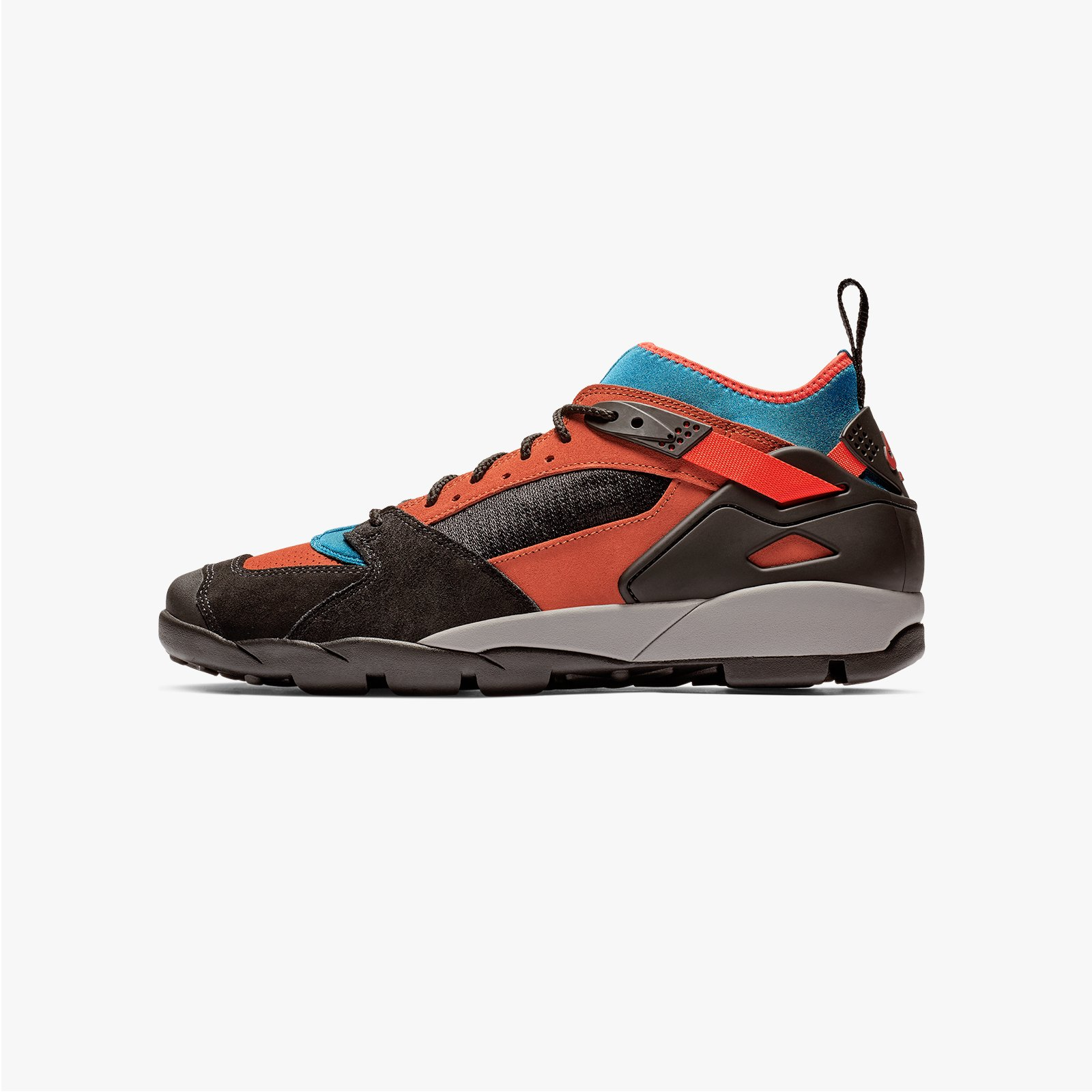 size 40 4c797 22b49 Nike Air Revaderchi - Ar0479-005 - Sneakersnstuff   sneakers   streetwear  online since 1999