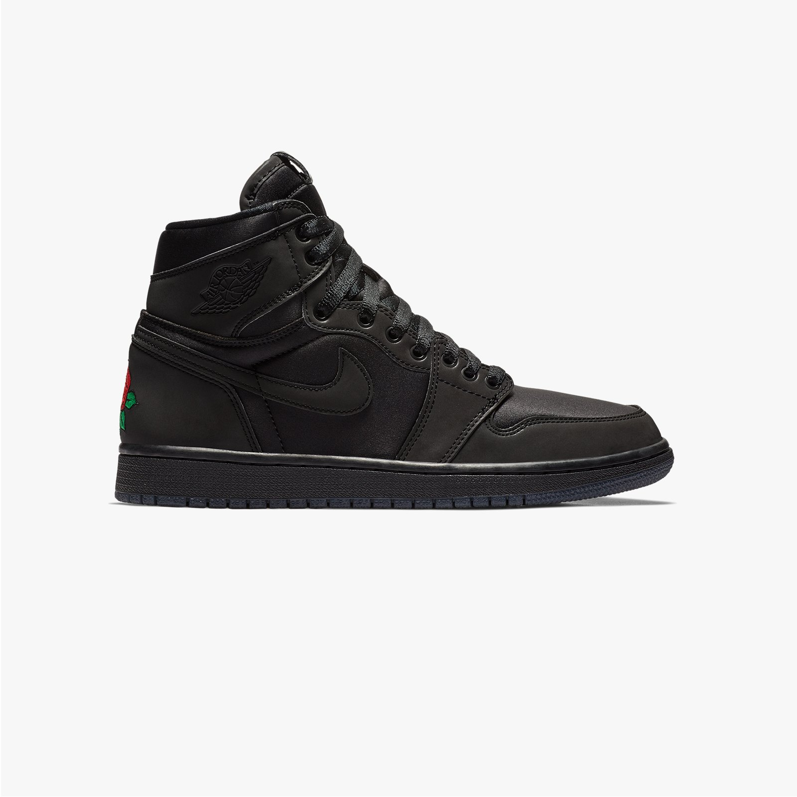 026e62df76d Jordan Brand Wmns Air Jordan 1 Retro High - Bv1576-001 ...