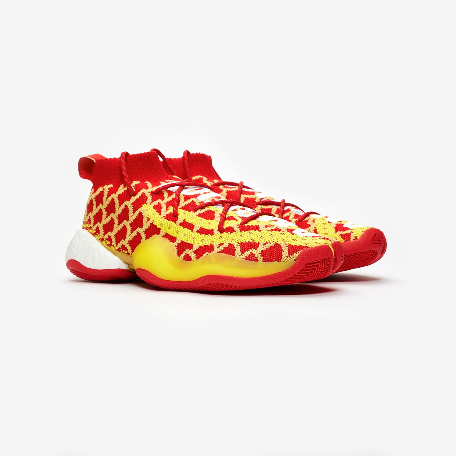 Adidas Australia Sneaker Blue Yellow Super Originals Dragon