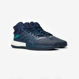 3a6c3115accef adidas - Sneakersnstuff   sneakers   streetwear online since 1999