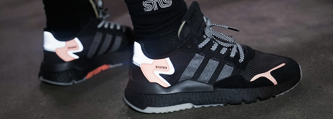 quality design f4176 16330 adidas - Sneakersnstuff  sneakers  streetwear online since 1